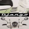 Django Evasion 50
