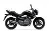 Suzuki GW250 Inazuma