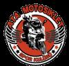 ATA MOTOSİKLET SPOR KULÜBÜ - ATAM Logo