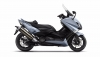 TMAX LUX MAX ABS