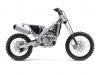 KX 250 F
