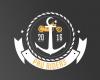 PİRİ REİS ÜNİVERSİTESİ MOTOR KULÜBÜ Logo
