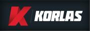 KORLAS  MOTOSİKLET LTD. ŞTİ. Mağzası