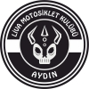 LİVA MOTOSİKLET KULÜBÜ - Aydın Logo