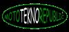 Mototekno Republic Mağzası