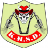 KADIKÖY MOTOSİKLET SÜRÜCÜLERİ DERNEĞİ-KMSD Logo