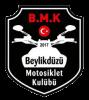 BEYLİKDÜZÜ MOTOSİKLET KULÜBÜ Logo