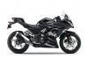 Ninja 300 ABS Winter Test Edition