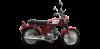 Kuba RX9