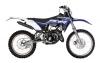 50 SE-R Blue