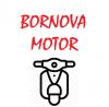 BORNOVA MOTOR Mağzası