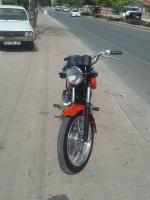 Jawa CZ - 350