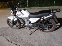 Kuba - Razore 100/150