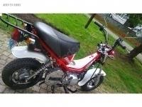 Skyteam - ST200