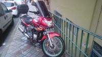 Honda - CBF 150
