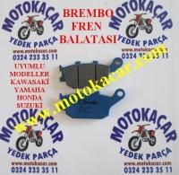 - Motor Malzemeleri