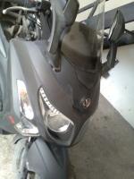 Motosiklet İlanları   motorcular.com