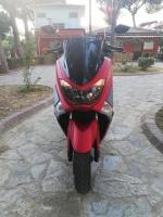 Yamaha - NMAX 155