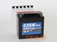 Elektronik Ürünler - Elektronik Ürünler