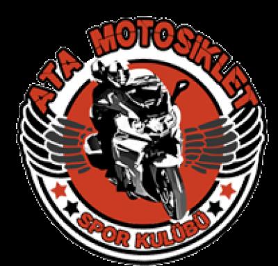 Kulüp Logosu