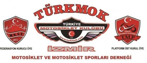 Türkmok 4. Yaza Merhaba Şenliği İzmir, 29 Haziran - 2 Temmuz 2017
