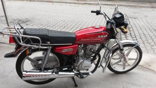 motorcular com