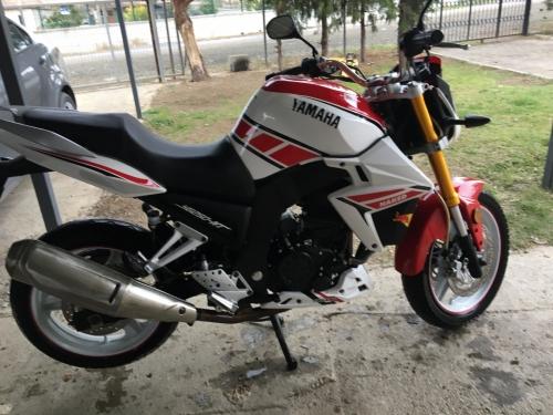 Sahibinden Yuki YK250 Satılık Motosiklet, İkinci El 6750
