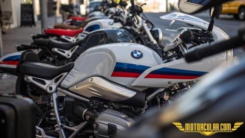 BMW Garanti Süresini Üç Yıla Çıkardı