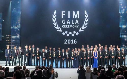 Kenan Sofuoğlu Şampiyonluk Madalyasını Almanya'da Aldı