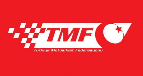 TMF Hakem Semineri 12-13 Ocak 2019 Kocaeli