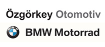 Özgörkey Otomotiv