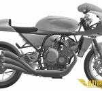 Honda'nın 70.Yıl Sürprizi