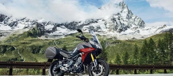 Yamaha'dan 3'lü Bakım Kampanyası