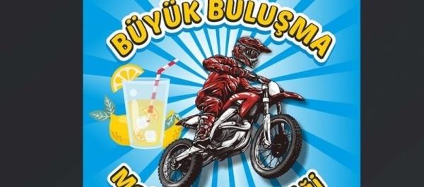 3. Mersin Motosiklet Şenliği, 02-05 Temmuz 2020 Mersin