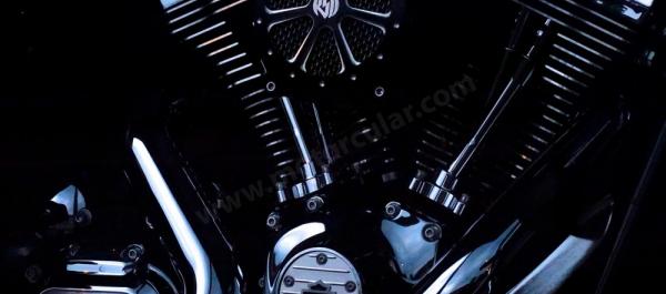 'Motosiklet Kullanımı Artacak'