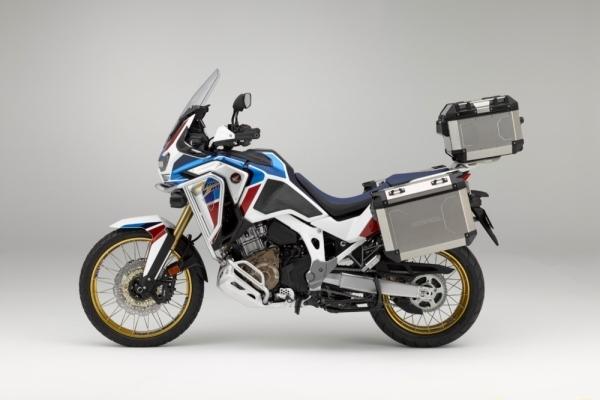 Honda CRF1000L Africa Twin Adventure Sports 2020