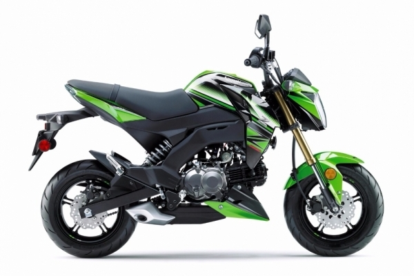 125cc 200cc 250cc 300cc 500cc spersport motosiklet modelleri z 125 pro krt kawasaki altavistaventures Gallery