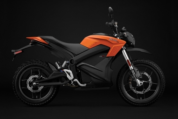 En Iyi Elektrikli Motosikletler Motorcularcom