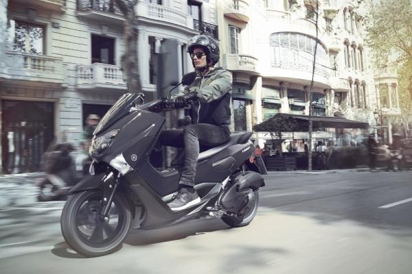 Şehirde Motosikletle Güvenli Ve Hızlı Ulaşım İçin Öneriler