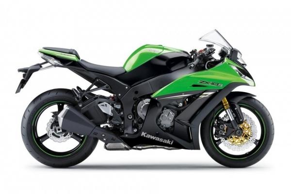 8000 tl 65000 tl bteye kadar motosiklet tavsiyesi motosiklet ninja zx 10r altavistaventures Choice Image