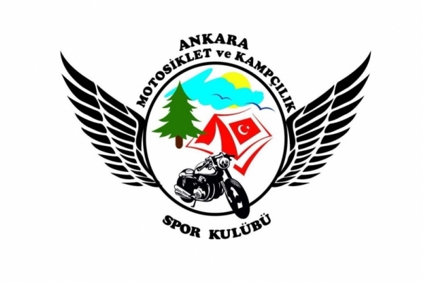 1. Ankara Motosiklet Festivali 21-24 Haziran 2018