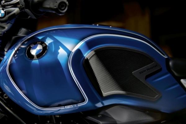 BMW R nineT / 5