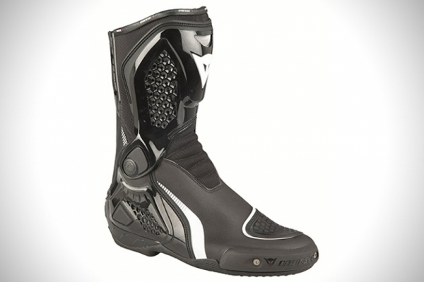 Dainese-TR-Course-Out-Air