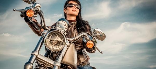 Motosiklet Satarken Bilinmesi Gereken 10 Püf Nokta