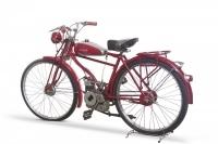 Ducati 48 cc - 1947