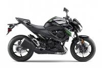 Kawasaki - Z 800 ABS