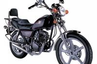 RKS - Blackster 250i
