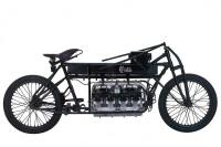 Curtiss V8 1907