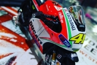 MOTO GP MAKET MODEL MOTOSIKLET DIECAST RACİNG BIKE
