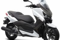 Yamaha - X-MAX 250